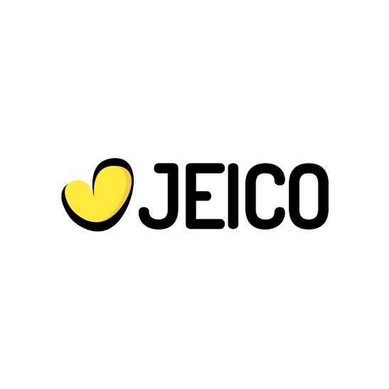 JEICO