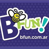 B FUN