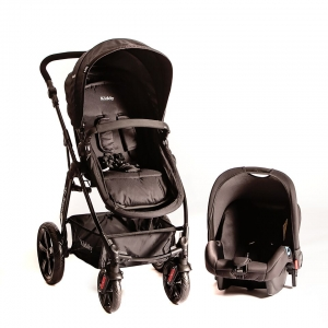 COCHE KIDDY GALAXY