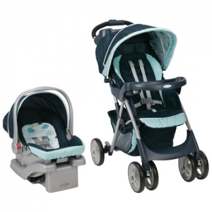 ( COMFY) COCHE TRAVEL SYSTEM COMFY STRATUS