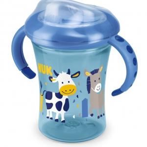 VASO STARTER CUP
