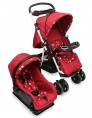 COCHE TRAVEL SYSTEM C/BASE