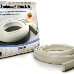 PROTECTOR LATERAL SOFT