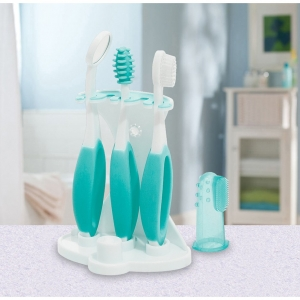 SET ACCE ORAL CARE KIT
