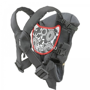 MOCHILA SWIFT CLASSIC CARRIER