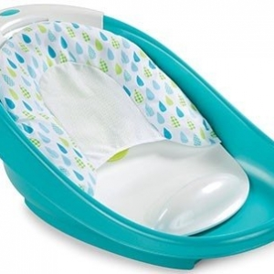 BAÑERA WATERFALL BABY BATHER 2L