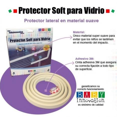 PROTECTOR DE VIDRIO