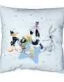 ALMOHADA SUBLIMADA LOONEY