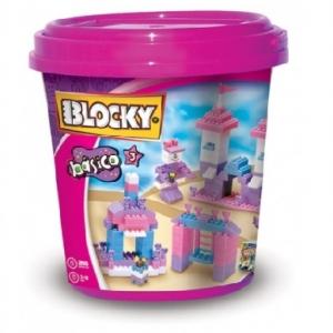 BLOCKY BALDE 3 NENA (210 P)